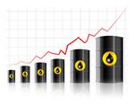 توافق روسیه و عربستان برای تثبیت قیمت نفت