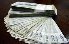 اختلاف بانک مرکزی و مرکز آمار/ ضریب جینی بالاخره کم شد یا زیاد؟
