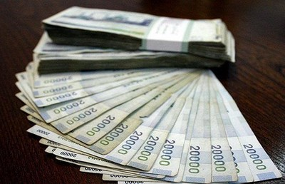 جزئیات گزارش ویژه وزارت کار از مزد/ ۳ پیشنهاد برای تعیین دستمزد۹۵