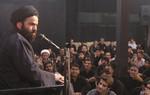 جزئیات حکم بدوی سیدحسن آقامیری