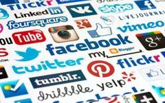 بستههای حمایتی برای توسعه شبکه های اجتماعی ارائه می شود