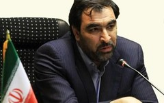 Adel Azar to preside over Iran's SAC
