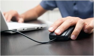 توصیه هایی برای جلوگیری از هک ایمیل/ چگونه متوجه هک ایمیلمان شویم