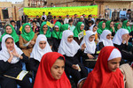 مدرسه سهیل محمودی