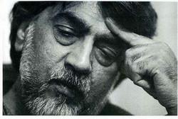 وضعیت ناگوار مزار قیصرامینپور/خانهابدی شاعر انقلاب در حال تخریب