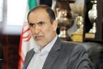 علی مژدهی پور