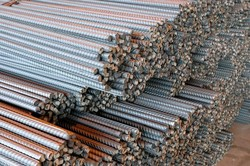 پشت پرده افزایش ۲۰۰ درصدی قیمت میلگرد/ احتکار و عرضه قطرهچکانی کارخانجات فولاد؟!