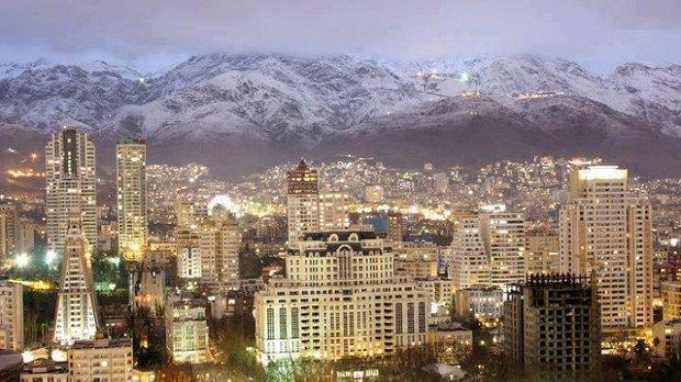 وام هم مسکن را از رکود خارج نکرد/نسخه جدید دولتمردان چیست