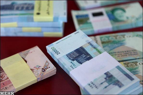 آغاز توزیع اسکناس نو در بانکها از فردا