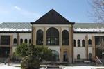 نقش باغ صاحبقرانیه در شکلگیری کالبد کنونی تهران بزرگ