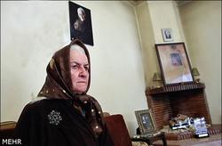 پیام تسلیت انجمن بازیگران سینما در پی درگذشت ملکه رنجبر