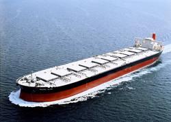 Hindistan İran'dan petrol alımını sürdürecek