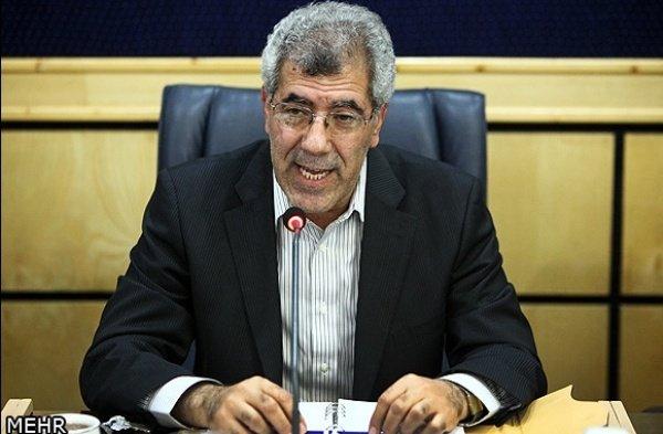استاد ایرانی برنده جایزه مقاله برتر 2014 انجمن جهانی برق و انرژی شد