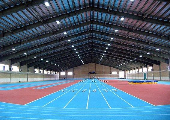 تخصیص اعتبار ۲۰۰ میلیونی برای تجهیز فضای ورزشی ۸۸ مدرسه اصفهان