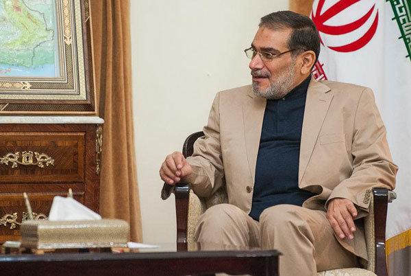 طرف مذاکره ایران تحت تاثیر اسرائیل است/ روابط خوبی با عربستان نداریم