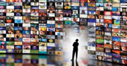سرخط اخبار رسانه های دنیا