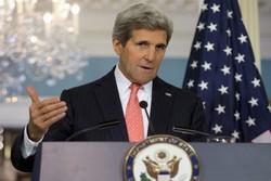 ABD Dışişleri'nden İran'a teşekkür