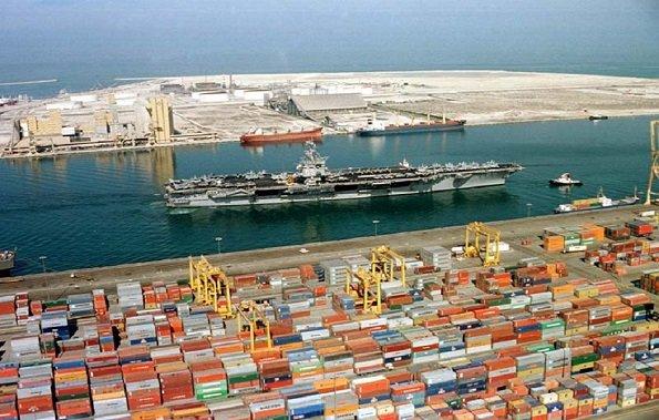 مدیر پروژه منطقه آزاد تجاری ـ صنعتی بوشهر منصوب شد