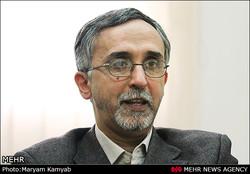 پارلمان اصلاحات «نهاد ناظر» بر شورای عالی اصلاحطلبان خواهد شد
