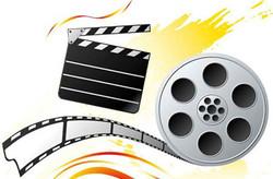 فیلم «یک اتفاق ساده» در شیراز نقد می شود