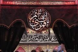 قمر بنی هاشم حضرت عباس