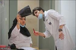 محققان اصفهانی موفق به ساخت دندان با سلول های بنیادی شدند