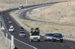بررسی ۲۶ پرونده تخلف بخش حمل و نقل جاده ای گلستان در ۳ ماهه اول۹۸