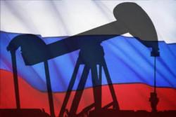 مایل به رفع تدریجی محدودیت تولید نفت هستیم/قیمت مناسب؛ ۶۰ دلار