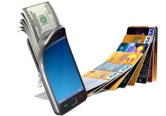 موبایل بانکینگ