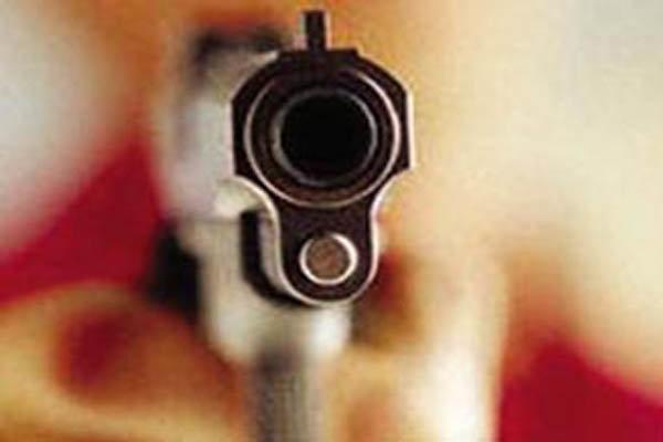 شهادت دو بسیجی در شهرستان سروآباد