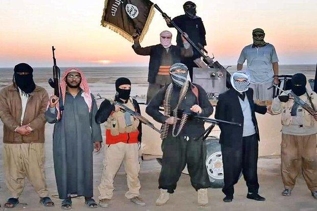 تروریست های داعش تصرف شهر سرت لیبی را رسما اعلام کردند