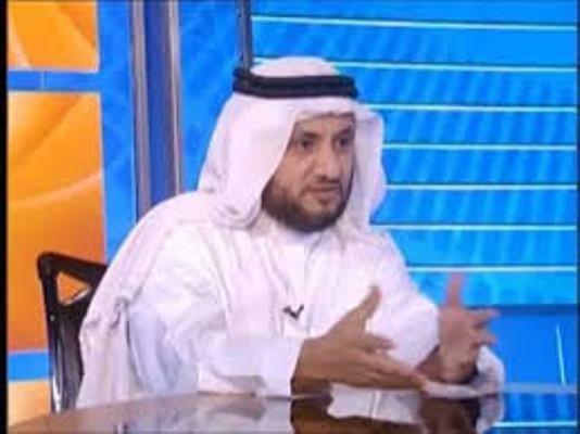 رايتس ووتش: السعودية تتجه إلى إعدام الباحث حسن المالكي