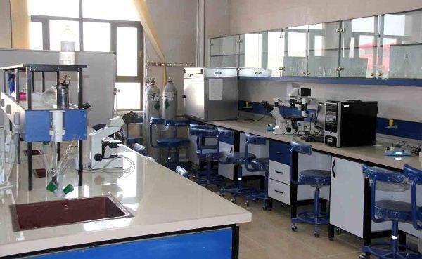13 دانش فنی تولیدات واکسن و سرم سازی رازی به فروش می رسد