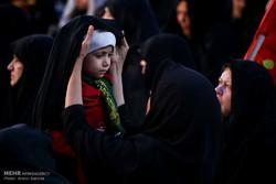 هفتمین همایش رهروان زینبی در زنجان برگزار میشود