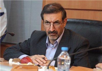 مشکلی در ارتباط با بانک توسعه اسلامی نداریم