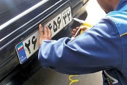 افزایش ۶ درصدی نقل وانتقال خودرو در ۸ ماهه سال جاری