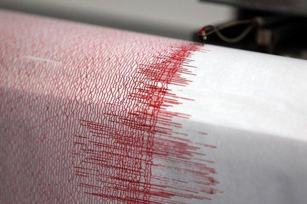نفر،زخمي،زلزله