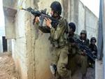 اسرائیلی فوج نے مغربی پٹی میں 15 فلسطینیوں کو گرفتار کرلیا