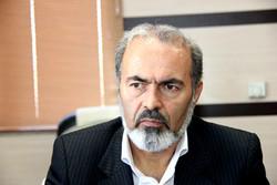 منطقه آزاد بانه - مریوان موجب توسعه کسب و کار در کردستان میشود
