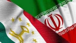 استاندار خراسان رضوی در صدر هیئتی به تاجیکستان سفر کرد