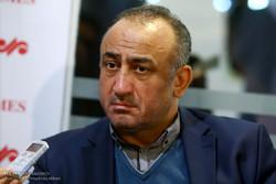 رمضان شجاعی کیاسری نایب رئیس کمسیون فرهنگی مجلس شورای اسلامی