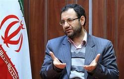 سید نظام موسوی