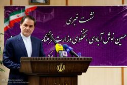 انتقاد از جشنواره فیلم فجر/ استعفای علی رهبری عجولانه بود