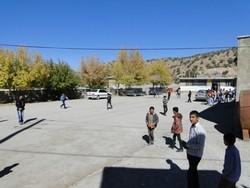 ۱۶۰۰بسته فرهنگی بهداشتی بین دانش آموزان مدارس شبانه روزی توزیع شد