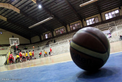 Para basketball team to leave for Istanbul