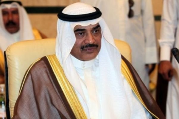 Iran's peace initiative needs proper conditions: Kuwait PM