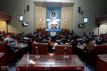 افزایش ۹ تا ۲۵ درصدی حقالجلسه اعضای شورای شهر و روستا