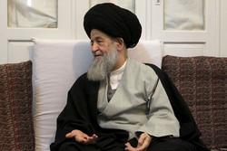 حادثه تروریستی در زاهدان نشانه عصبانیت دشمنان از ملت ایران است