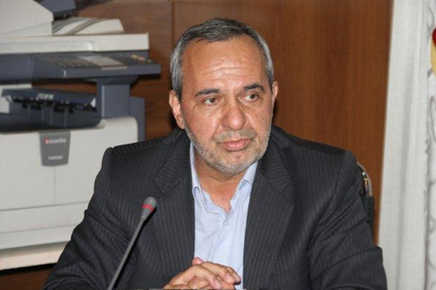 محمدجواد کامیاب
