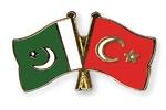 ترکیه و پاکستان
